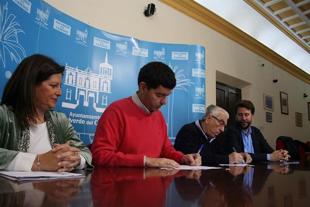 http://www.esvalverde.com/2018/04/convenio-de-valverde-con-proyecto-hombre.html