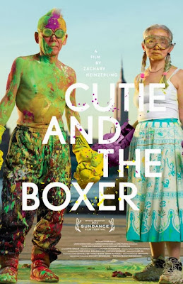 free download Cutie and the Boxer (2013) hindi dubbed full movie 300mb | Cutie and the Boxer (2013) english movie download | Cutie and the Boxer (2013) hd movie | Cutie and the Boxer (2013) full movie watch online