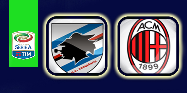 Sampdoria Vs Ac Milan Betting Expert - image 11