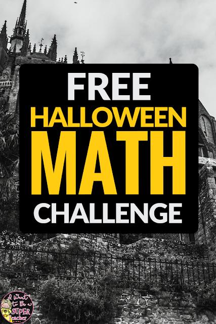http://www.iwanttobeasuperteacher.com/2017/09/halloween-math-free-october-math-2nd-3rd-grade.html