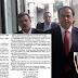 Εξώδικο Μητσοτάκη στα Επίκαιρα για την αποκάλυψη εταιρίας Μαρέβα – Παπασταύρου