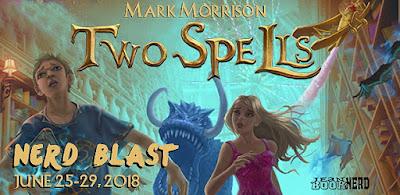 http://www.jeanbooknerd.com/2018/05/nerd-blast-twospells-by-mark-morrison.html