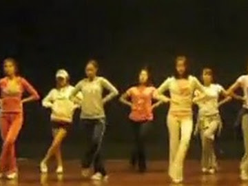Jevice's I'll Love You practice video! | Daily K Pop News