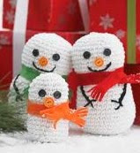 http://translate.googleusercontent.com/translate_c?depth=1&hl=es&rurl=translate.google.es&sl=en&tl=es&u=http://www.favecrafts.com/Crochet-Amigurumi/Crochet-Snowman-Family-from-Bernat/ct/1&usg=ALkJrhgTtm_SwyG_oGon13DbPDjbDFbwHA