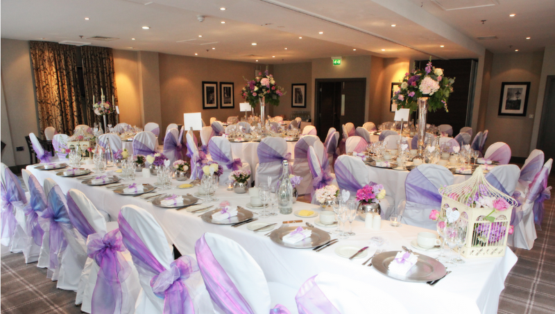 Simply Bows And Chair Covers Newcastle Red Desk Ikea Real Life Bride Vicki We Saw At A Wedding Fare Were So Impressed By The Mixture Of Designs Choice Colours Loved That They Looked