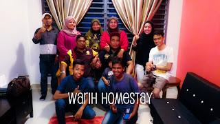 Warih-Homestay-Keluarga-En-Hakimi-Yang-Ceria