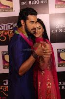 Jaat Ki Jugni  Ek Vispak Prem Kahaani   TV Show Stills Exclusive Pics ~  003.JPG
