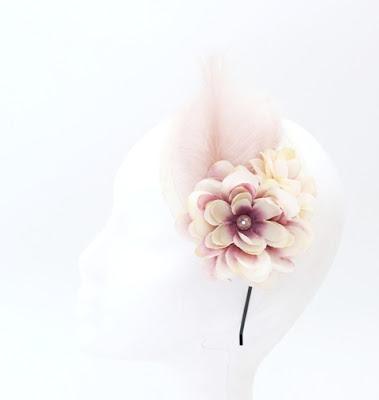 PV 2017 - Coleccion Nude 03 Plato flores