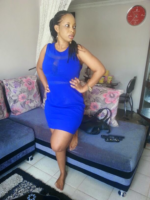 Image result for esther kiama images