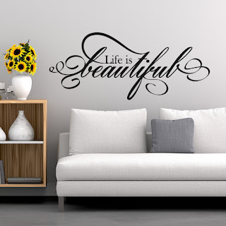 https://www.kcwalldecals.com/english/2543-life-is-beautiful.html?search_query=KC9319&results=1
