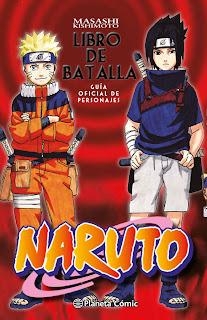 http://www.nuevavalquirias.com/naruto-guia-oficial-de-personajes-comprar.html