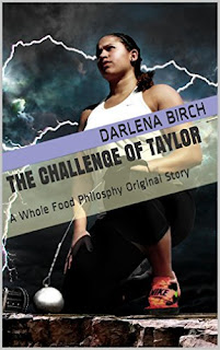 The Challenge of Taylor