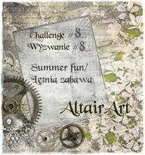 http://www.altairart.pl/2017/08/challenge-8-wyzwanie8-summer-funletnia.html