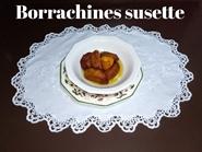 https://www.carminasardinaysucocina.com/2019/11/borrachines-asturianos.html