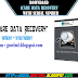 Download iCare Data Recovery Full Crack + Tutorial