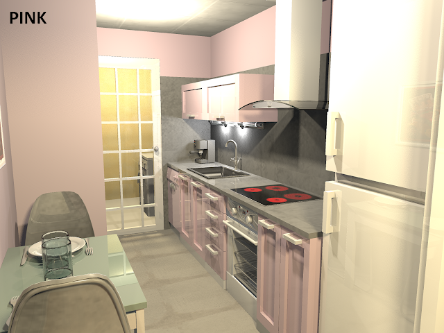 home staging virtual viviencad
