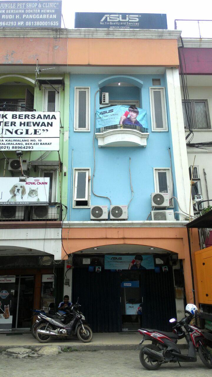 Service Center Asus Bekasi : service, center, bekasi, Seputar, Cikarang, Sekitarnya:, Service, Center, Bekasi