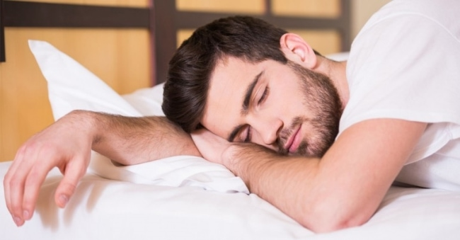 स्वप्न दोष के लिए आसान उपाय