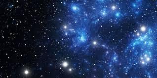 Mengetahui arah mata dengan rasi bintang
