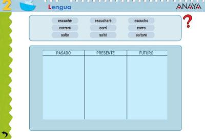 http://www.juntadeandalucia.es/averroes/centros-tic/41009470/helvia/aula/archivos/repositorio/0/74/html/datos/01_lengua/03_Recursos/02_t/actividades/gramatica/10.htm