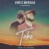 Music: MP3 + VIDEO] Chris Morgan - Tobe Ft. Naomee