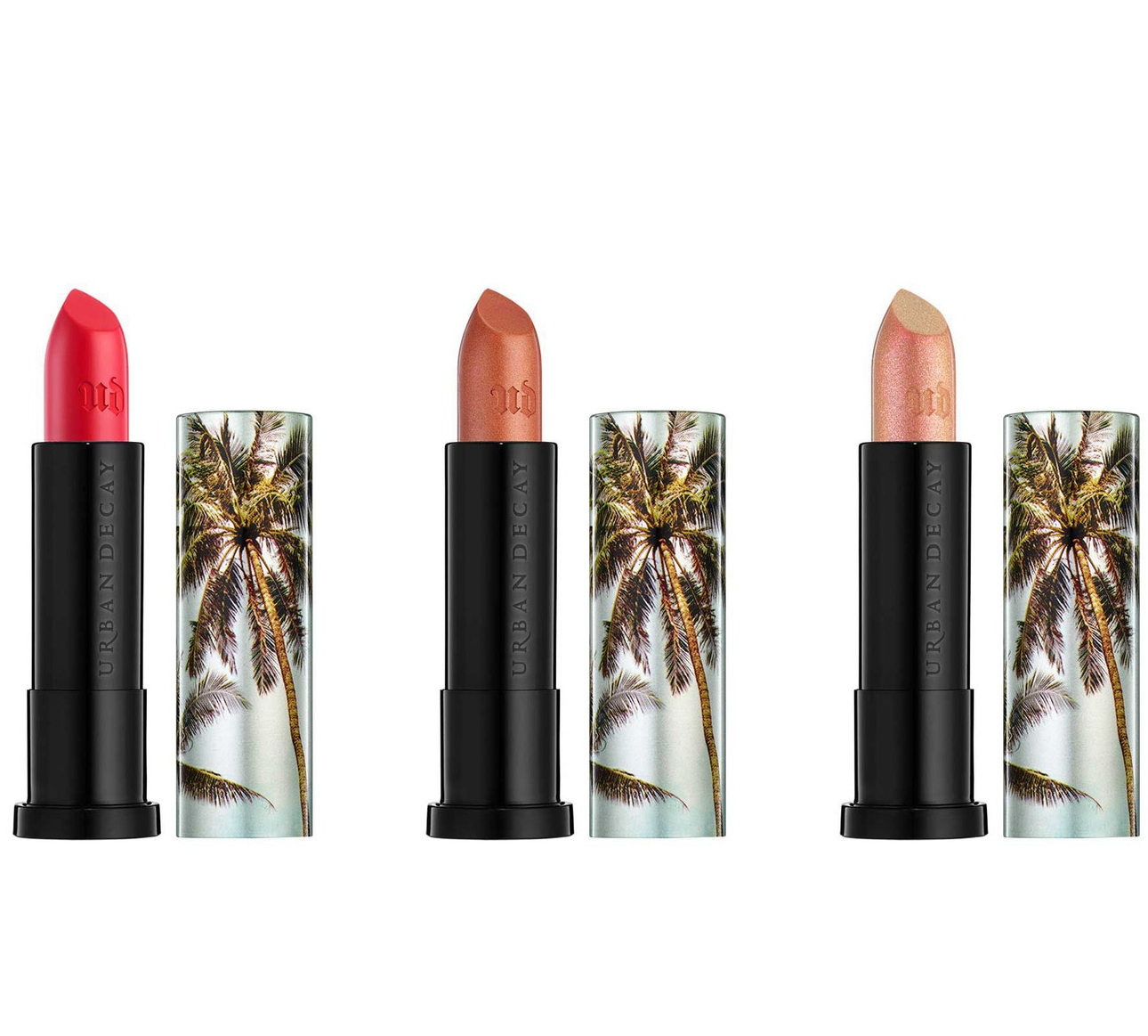 urban-decay-beached-lipstick
