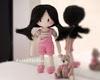 http://fairyfinfin.blogspot.com/2013/11/fairy-doll-gril-crochet-crochet-girl_4.html