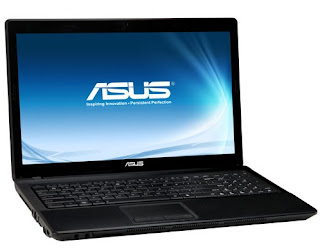 Asus X54HY-SX061