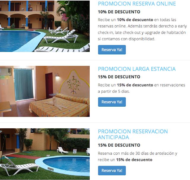 http://www.hoteldorymar.com.mx/promociones