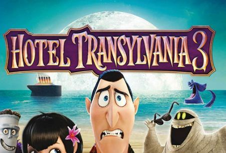 Download dan Streaming Film Hotel Transylvania 3: Summer Vacation Subtitle Indonesia