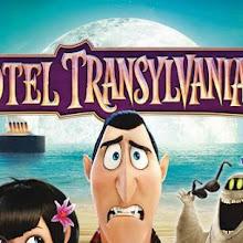 Download dan Streaming Film Hotel Transylvania 3: Summer Vacation Subtitle Indonesia