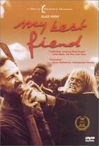 Watch Mein liebster Feind – Klaus Kinski Online Free in HD