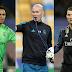 Zinedine Zidane, llegaría a la Juventus y Keylor Navas podría seguir los pasos.