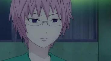 Download Anime Saiki Kusuo no Ψ-nan Episode 8 [Subtitle Indonesia]