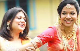 Syndhya & Pravin Wedding Highlights
