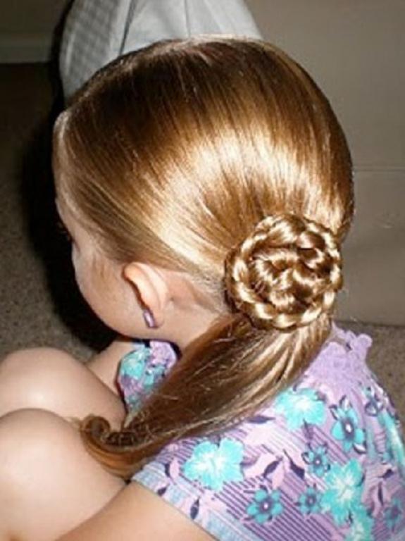 40 Grandes Peinados Para Ninos 2013 Peinados Cortes De Pelo