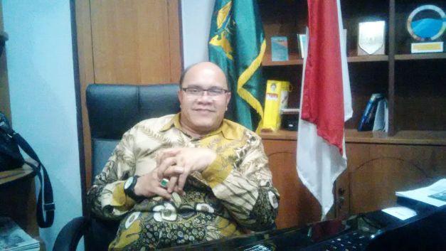 """Ketua Kadin Batam """"Jadi"""": Sidak Komisi I DPRD Ganggu Investasi Kota Batam"""