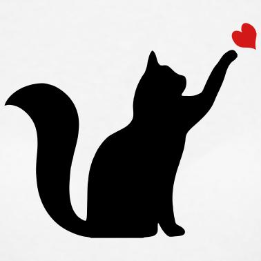 Della filosofia e dei gatti: febbraio 2011