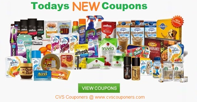 ps://www.cvscouponers.com/p/new-printable-coupons-redplum-coupons.html