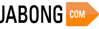 Jabong Customer Care Toll Free Number