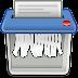Xóa vĩnh viễn file khỏi dữ liệu máy tính