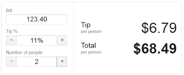6 Tips You Could Do With Google Search To Make Your Lives Easier 8