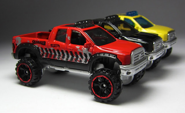 toy tundras hotwheels matchbox models diecast rc. Black Bedroom Furniture Sets. Home Design Ideas