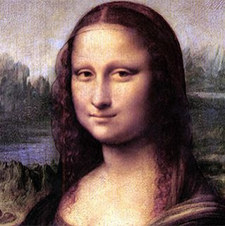 http://www.risunoc.com/2017/02/art-explained-enigmatic-smile-mona-lisa.html