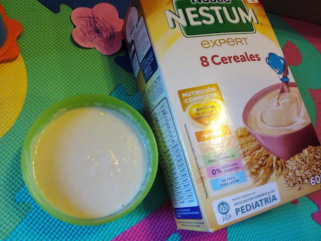 Nestum-8-cereales
