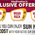 Update Your Pack Sun NXT Free of Cost