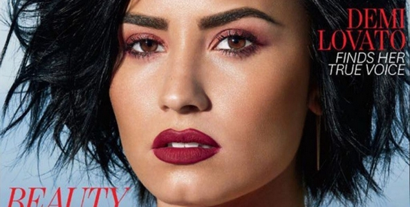 http://beauty-mags.blogspot.com/2016/05/demi-lovato-latina-us-june-july-2016.html