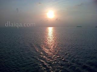 menjelang sunset (2)