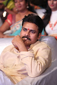pawan kalyan latest stylish photos-thumbnail-11