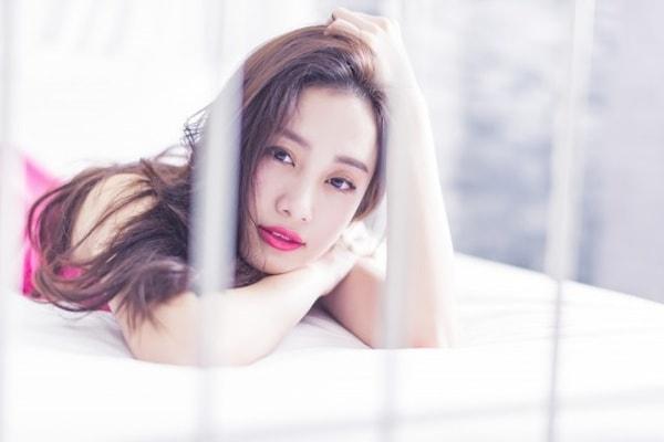 4 sao nữ trẻ xứng đáng với danh hiệu 'Tình đầu quốc dân' của màn ảnh Việt - Ảnh 10